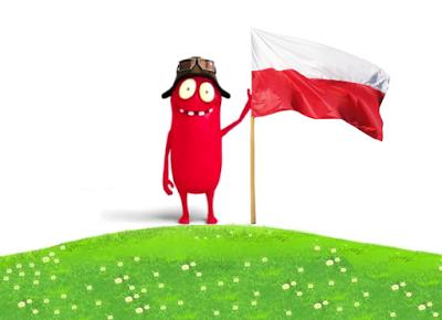 Sztuczna Intelignecja z Polski