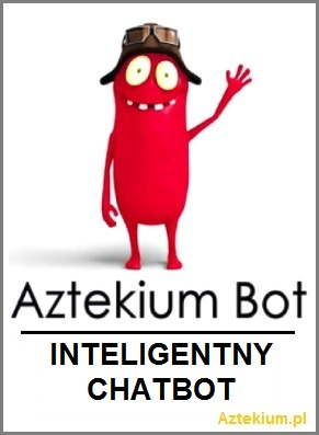 Inteligentny chatbot
