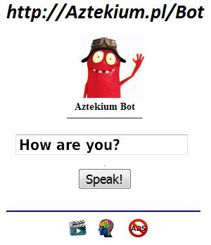 Chat en ligne russe